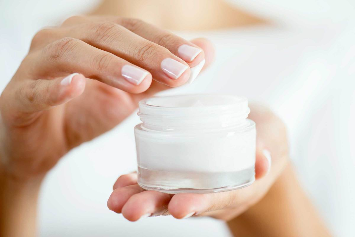 12 bőrhiba – 12 házi gyógymód