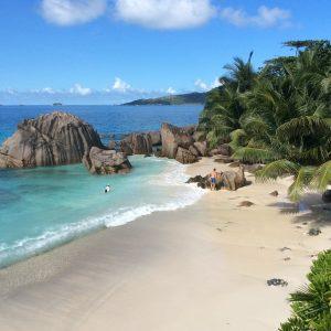 Három luxus utazási célpont Afrikában